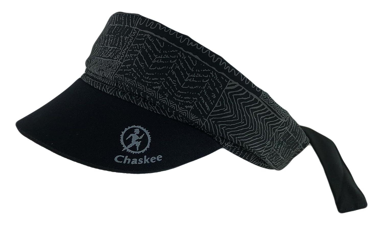 Chaskee-Snap Cap Tribal Print