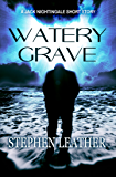 Watery Grave: A Jack Nightingale Short Story
