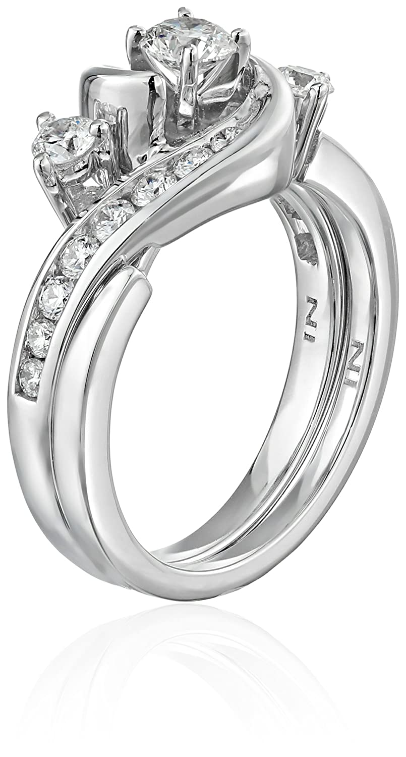 ricksalerealty ring com wedding of elegant information choose a symbolizes rings luxury nice