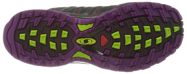 salomon shoes xa 3d ultra 2