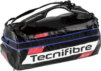 63941e844e06 Amazon.com : Tecnifibre ATP Endurance Rackpack Pro Tennis Bag ...