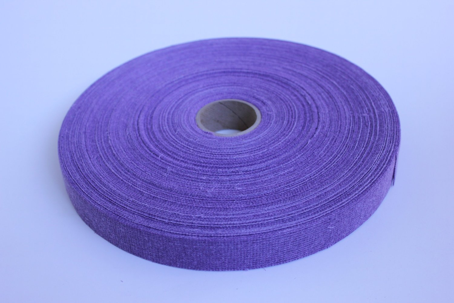 Purple (660) Binding Tape (2 rolls) by Bond Products Inc