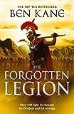Forgotten Legion, The