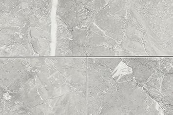 Sehr MUSTER VisioGrande Laminat Autentico Fliese Granit hell 8 mm RY46