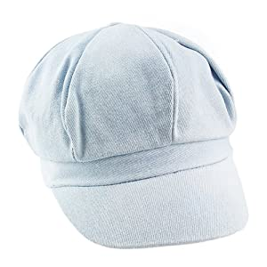 c4d93f5d2eb1e4 ⇒ Hats & Caps - Flat Caps – Buying guide, Best sellers, Test and ...