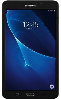 Amazon com : Samsung Galaxy Tab 3 Lite 7-Inch 8 GB Tablet (White