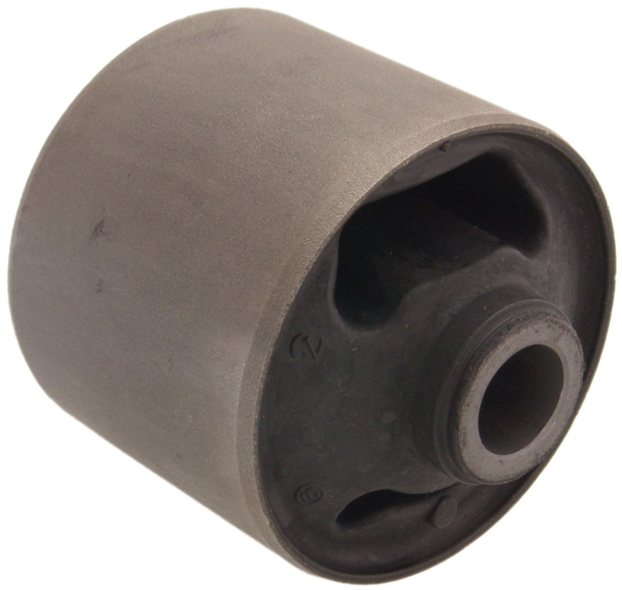 FEBEST MAB-108 Differential Mount Arm Bushing