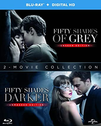 download fifty shades of grey full movie uncut version