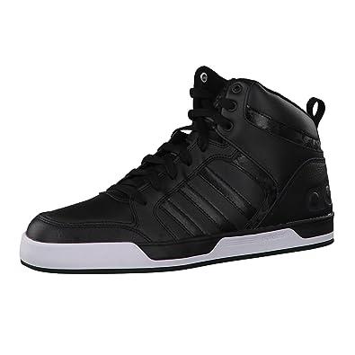 adidas NEO Raleigh 9TIS MID Sneaker Herren