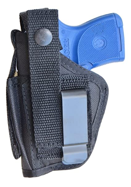 Holster for Ruger LCP pistol