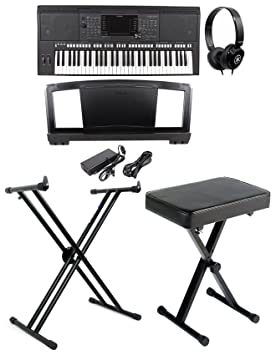Yamaha HPH-50 Binaurale Diadema Negro auricular con micrófono - Auriculares con micrófono (Binaurale, Diadema, Negro, Dinámico, Inalámbrico, ...