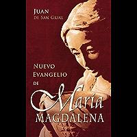 Nuevo Evangelio de María Magdalena