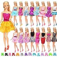 Miunana mucho 22 ARTICULOS: 12 Piezas Vestido Fashion
