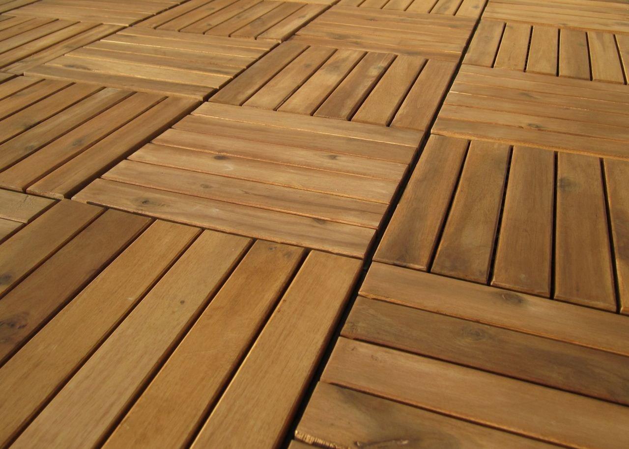 terrassenplatten holz klicksystem em46 hitoiro. Black Bedroom Furniture Sets. Home Design Ideas