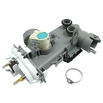 Calentador De Agua A Gas Bosch Calentadordeagua Net