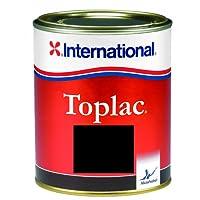 INTERNATIONAL Laque monocomposant TOPLAC