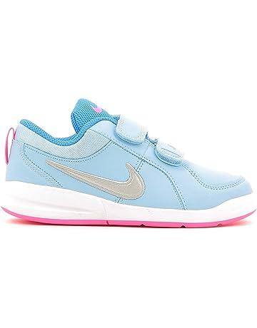 separation shoes ea6aa 343d9 Nike Pico 4 (PSV), Sneakers Basses Fille
