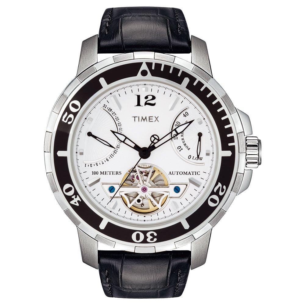 Amazon.com: Timex T2 M515 de los hombres Sport Luxury ...