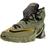 NIKE Men's Lebron XIII AS Basketball Shoe