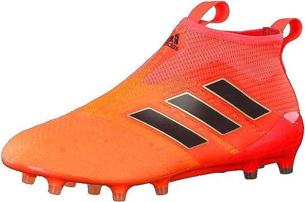 Purecontrol FG Football Boots