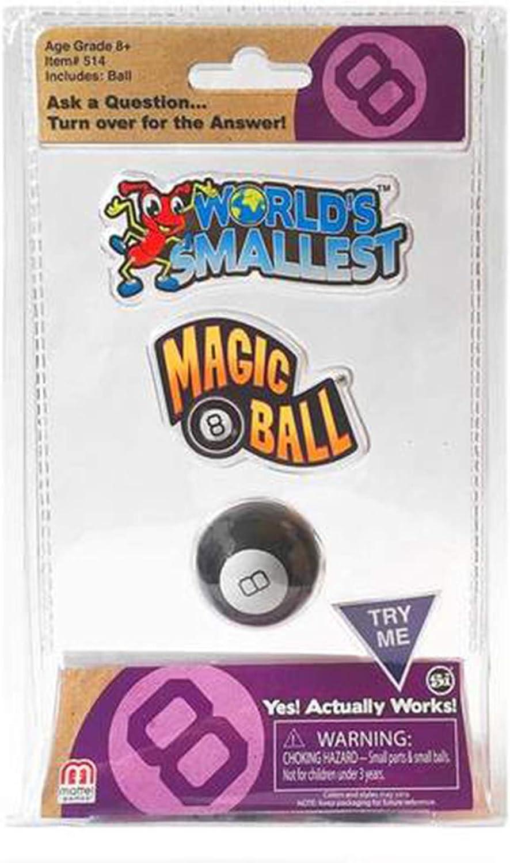 Super World/'s Smallest CRAYOLA COLORING SET Miniature Edition Pocket Sized