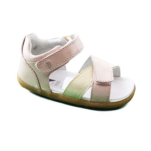 Bobux Blushoro20 Borse Sandali itScarpe Ragazze EuAmazon E Vela 0ON8PXZwkn