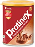 Protinex - 400 g (Tasty Chocolate)