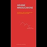 Ariane Mnouchkine (French Edition)