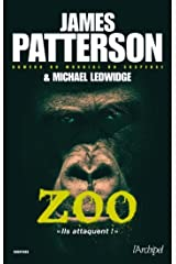 Zoo (Suspense) (French Edition) Kindle Edition