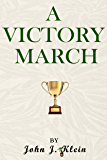 A Victory March