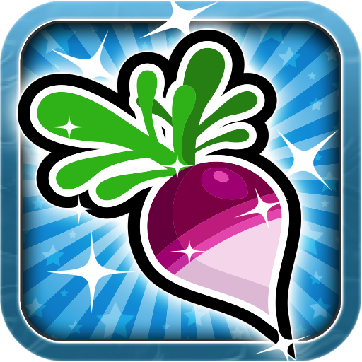 Radish Righteous Kind - Glasses App Android On For Trying