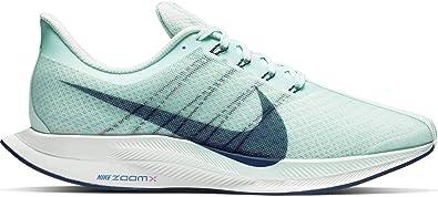 Amazon.com | Nike Womens Zoom Pegasus