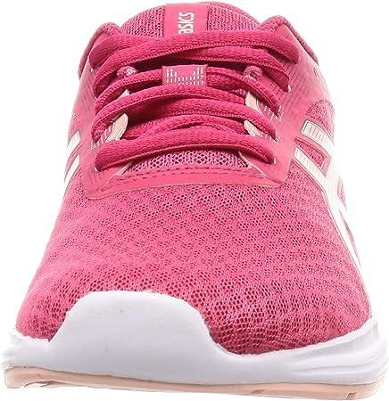 ASICS Patriot 11, Zapatillas de Running para Mujer