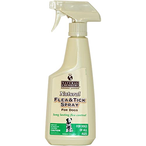 Fly Spray For Dogs Amazon Com