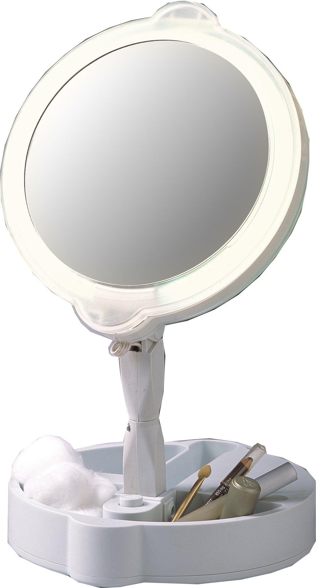 Amazon Com Zadro 7 In Surround Light T5 22w Circular