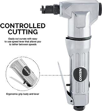Ridgerock Tools Inc. 30067A featured image 4