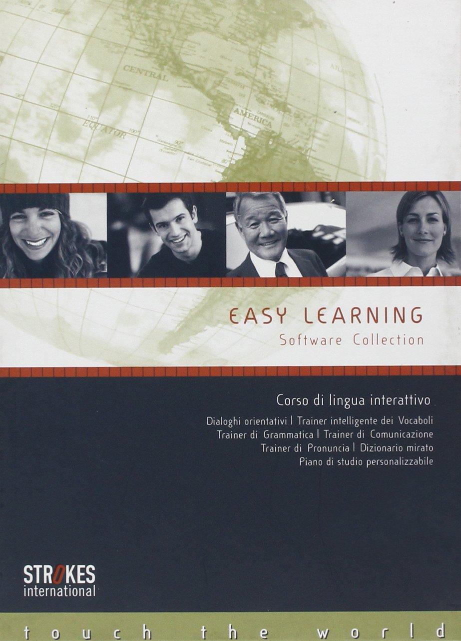 Ceco 100-101. Corso interattivo per principiantiCorso interattivo avanzato. 2 CD Audio e 2 CD-ROM. PDF