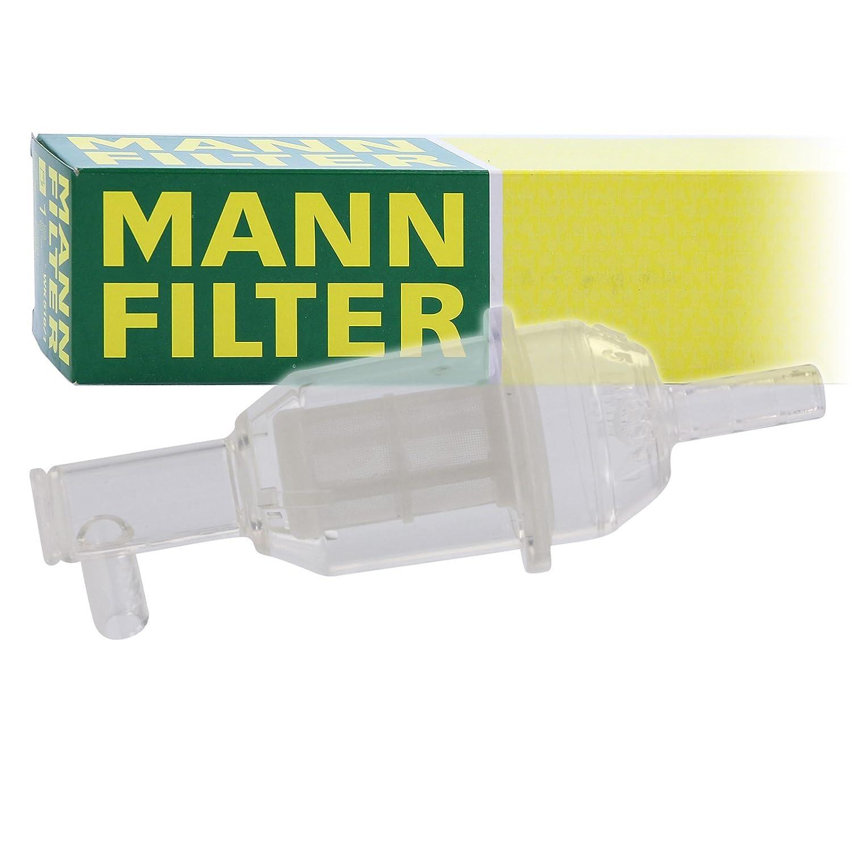 Mann Filter WK31510 Filtre /à carburant