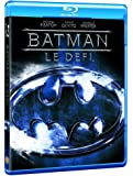 Batman, Le Défi [Blu-ray]