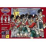 Victrix Ltd. - Juego de miniaturas [importado]