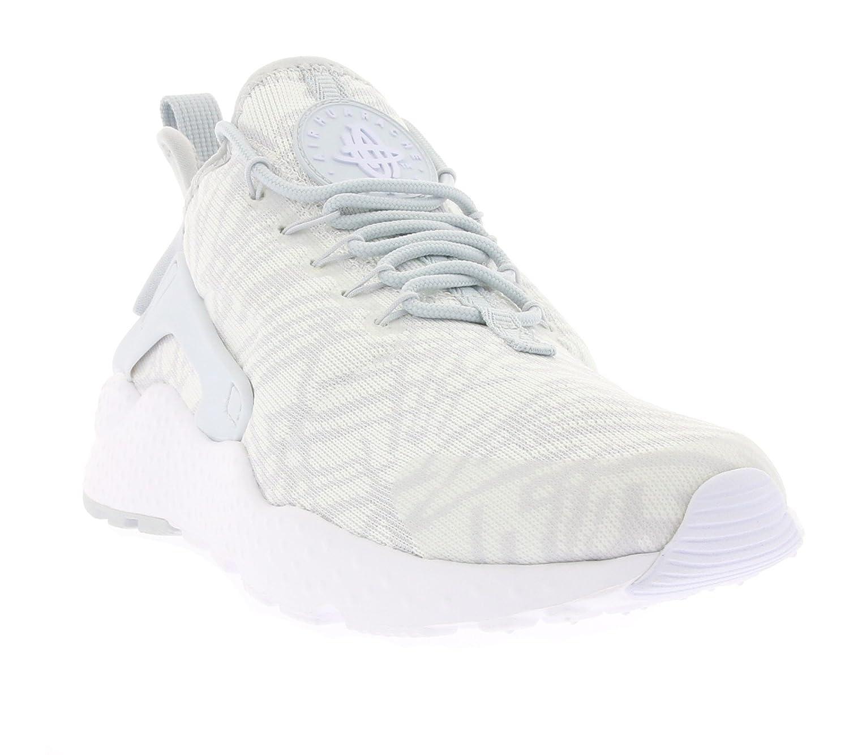 Nike Damen Air Huarache 818061-100 Turnschuhe