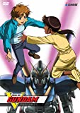 Mobile Suit Victory Gundam Collection 2 [Import]