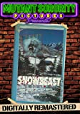 Snowbeast - Digitally Remastered