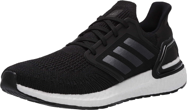 adidas Men s Ultraboost 20 Sneaker