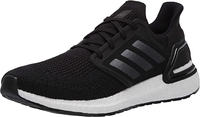 Adidas Ultraboost 19 tennis shoes