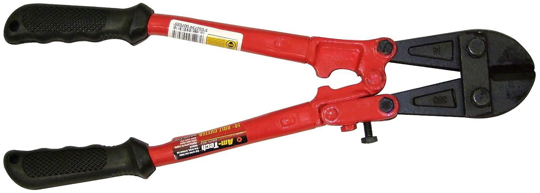 Amtech B1650 Bolt Cutter 14-Inch