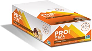 product image for Probar Meal Bar Plant-Based Whole Food Ingredients, 36 Ounce