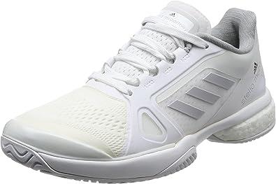 adidas chaussure femme 2017