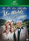 Vier Mädels aus der Wachau - mit Hans Moser (Filmjuwelen)