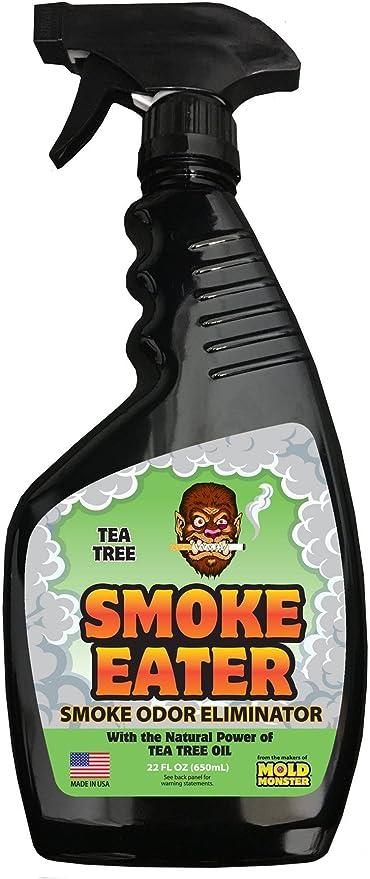 cigaretta spray-k